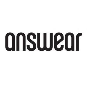 Answear