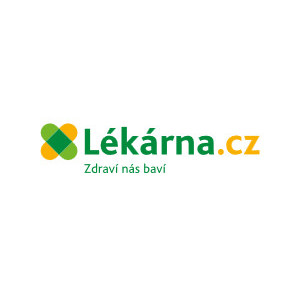 lekarna-cz