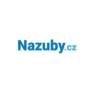 nazuby-cz